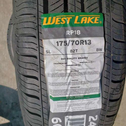 175/70r13 Westlake rp18 for sale in Salt Lake City , UT