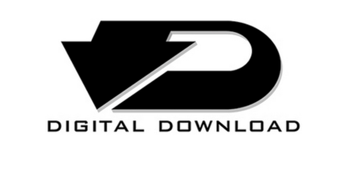 TONS OF MOVIE DIGITAL CODES CHEAP-3 FOR $10 for sale in Herriman , UT