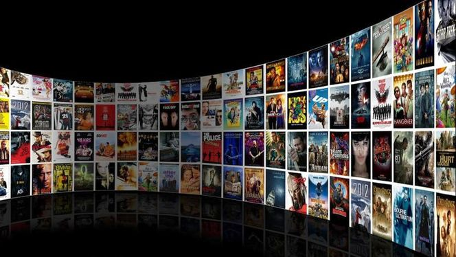 MOVIES MOVIES MOVIES ! for sale in Herriman , UT