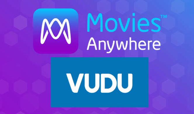 DIGITAL CODES Movies Anywhere & Vudu 3 for $10 for sale in Herriman , UT
