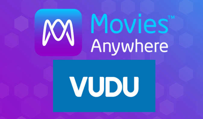 DIGITAL MOVIE CODES Movies Anywhere & Vudu, 3 for $10 for sale in Herriman , UT