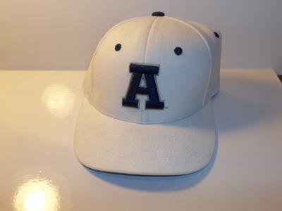 Utah State Fitted Hat