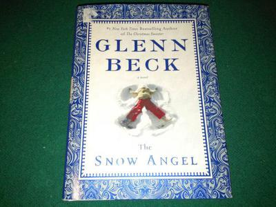 Glenn Beck's The Snow Angel