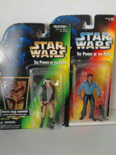 Star Wars Power of the Force 2 for sale in Logan , UT