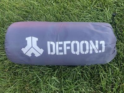 DEFQON.1 Inflatable Mattress