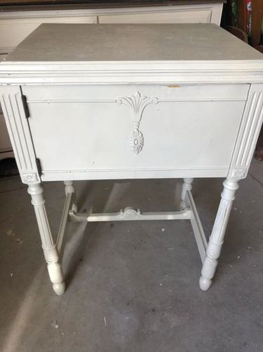 Old Sewing Table for sale in Logan , UT
