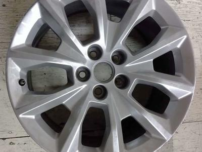 "4 19"" Cadillac CTS 5x120 used wheels"