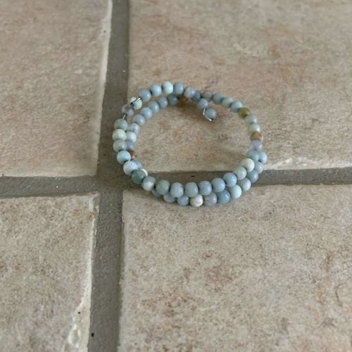 Maybe Alex and Ani Coil Bead Bracelet for sale in Herriman , UT