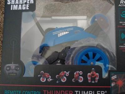 Brand New Remote Control Car/Truck