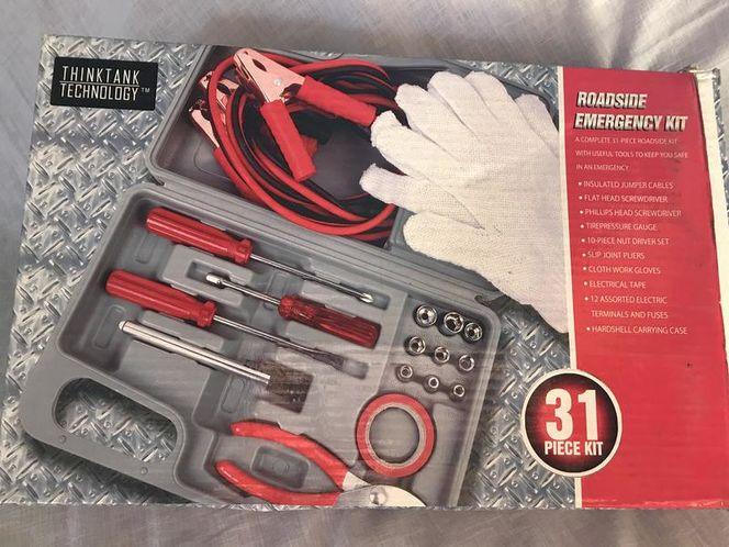 Road side Emergency Kit for sale in Midvale , UT