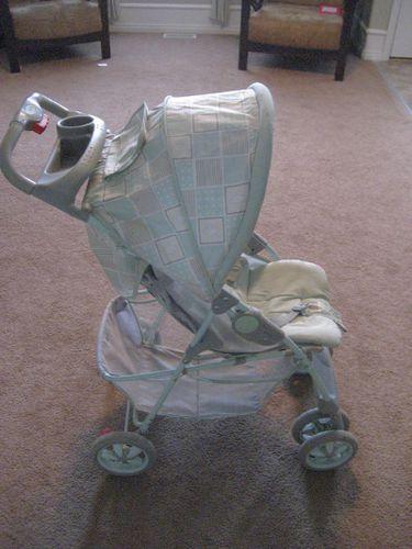 Cosco Stroller for sale in Riverton , UT