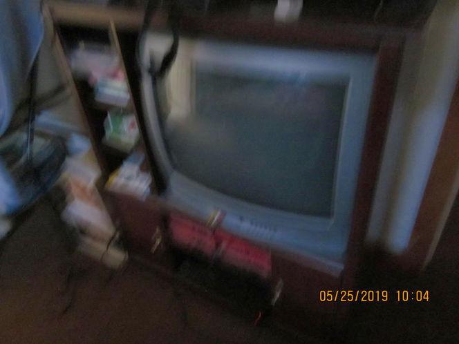 tv rca for sale in Huntsville , UT