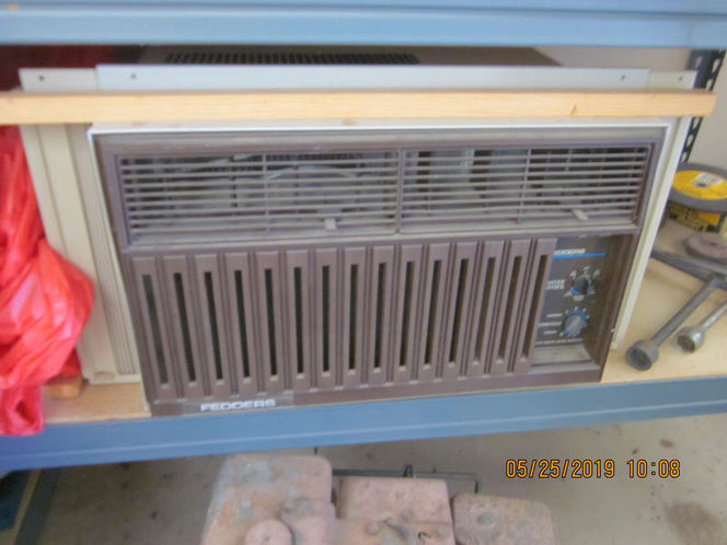 air condition for sale in Huntsville , UT