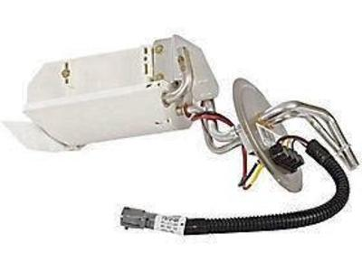 [WANTED] Motorcraft PFB-1 Fuel Pump