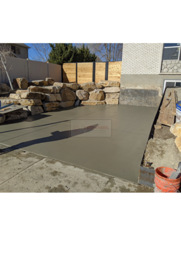 Landscaping Construction Services in Northern Utah! for sale in Sandy , UT
