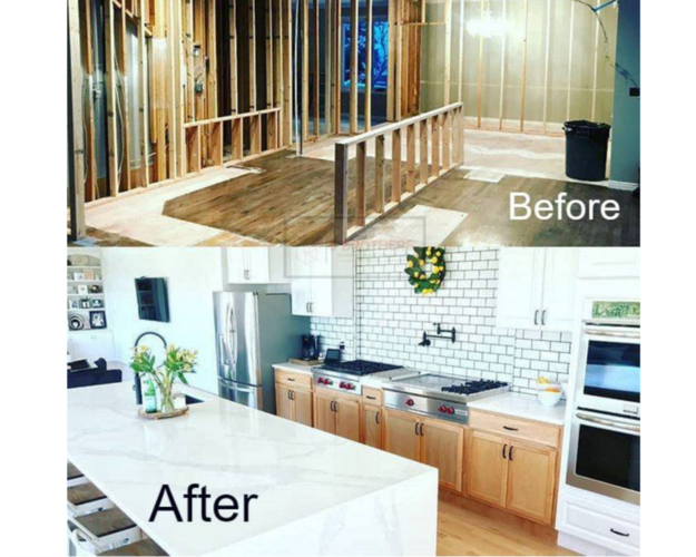 House Remodel Construction Services in Northern Utah! wanted in Sandy , UT