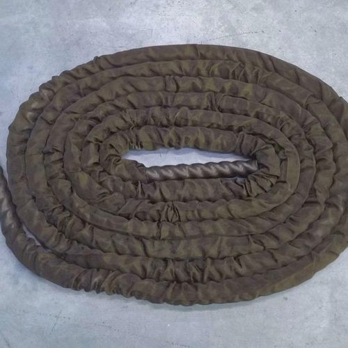 50FT Wasatch Pro Commercial Battle Rope with Cover for sale in Midvale , UT