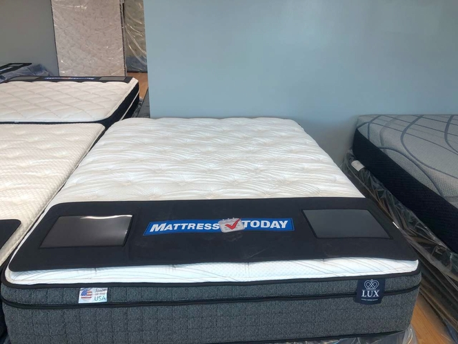 Mattress Sale! Kings Queens Fulls And Twins! $40 dollars down take it home! for sale in Clearfield , UT