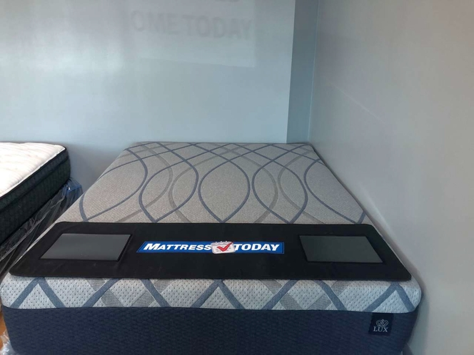 $50 Dollars Down! Mattress Sale. All Sizes. King and Queen for sale in Clearfield , UT
