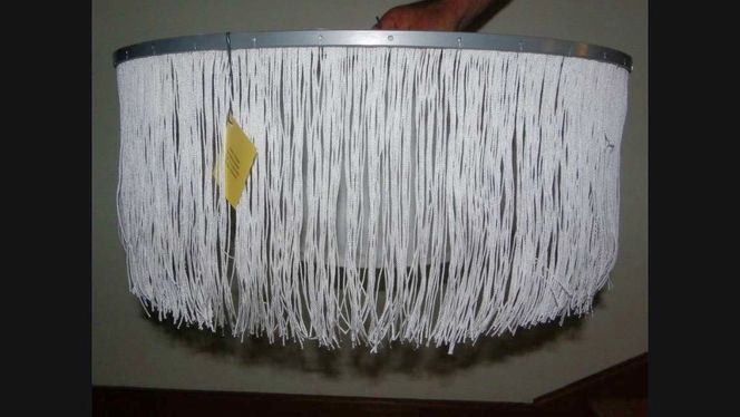 Hanging Swag Light for sale in Provo , UT