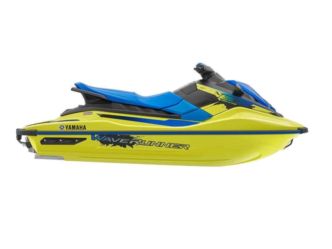 2021 Yamaha Jet Ski Rental for sale in Pleasant Grove , UT
