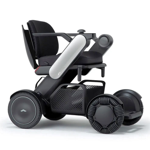 Whill Ci2 - Power Wheelchair for sale in Spanish Fork , UT