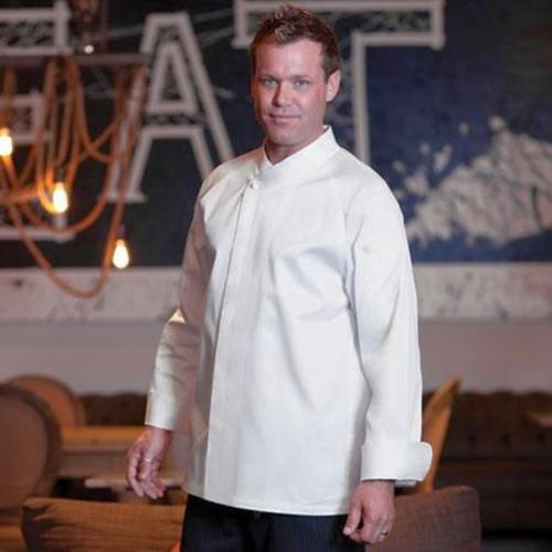 Chef Jackets (NEW) for sale in N. Ogden , UT