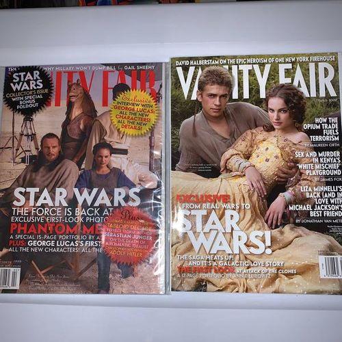 Star Wars Vanity Fair for sale in Salt Lake City , UT