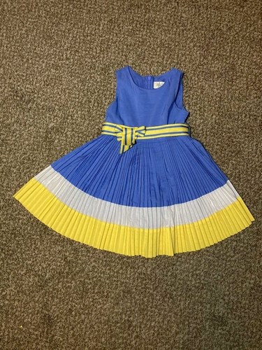 24 Month Dress for sale in Roy , UT