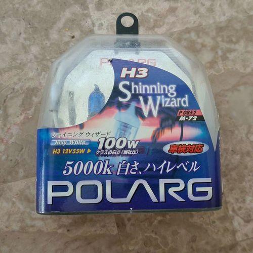 H3 Polarg Bulbs for sale in Salt Lake City , UT