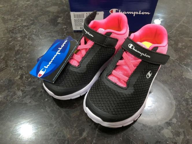 Champion Tennis Shoes for sale in Draper , UT