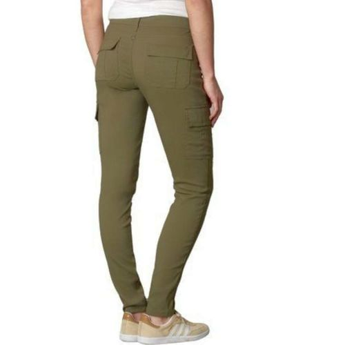 Prana womens meme cargo pant, size 6 NWT for sale in Cottonwood Heights , UT