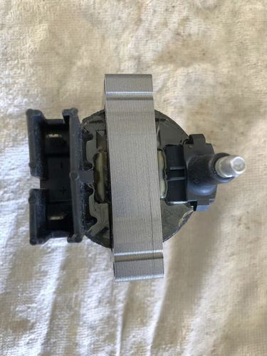 New NAPA Brand Ford TFI Ignition coil for sale in Murray , UT