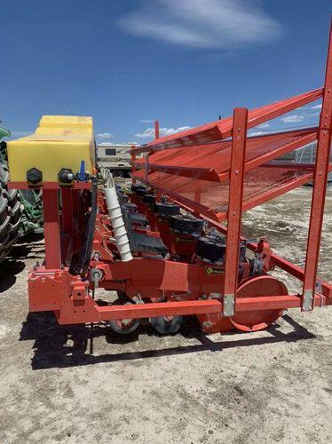 Hemp Planter for sale in Snowville , UT