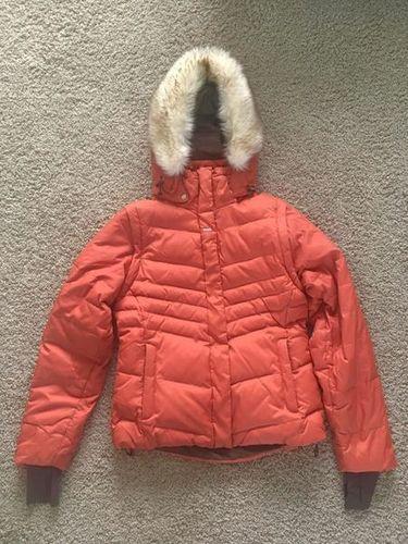 Lole Down Coat Small Women's Like New for sale in Sandy , UT