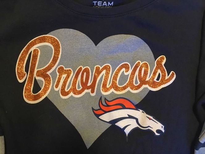 Broncos 10/12 for sale in Sandy , UT