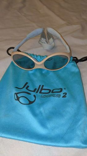 Julbo baby Sunglasses for sale in Cottonwood Heights , UT