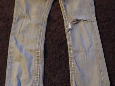 Rock Revival Size 28 Jeans
