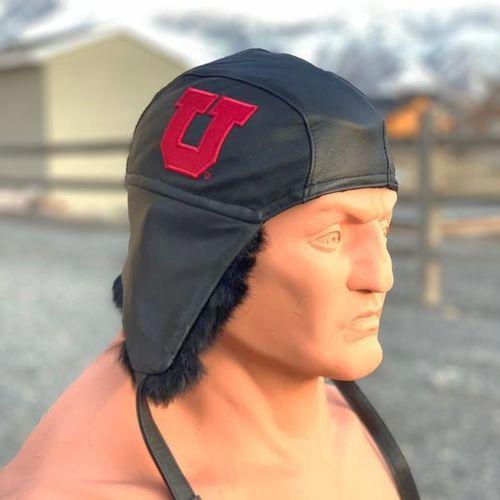 Bombshell Gear UTE Bomber Hat for sale in Sandy , UT