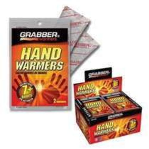 NEW Ski & Snowboard Hand Warmers • 40 Pairs for sale in Sandy , UT