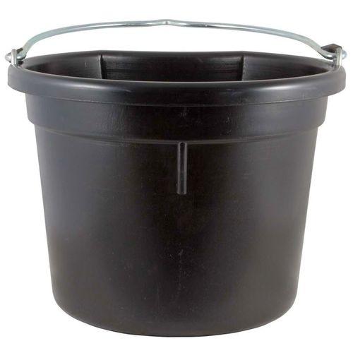NEW Dura-Tech® Platinum Flatback 20 Quart Bucket for sale in Sandy , UT