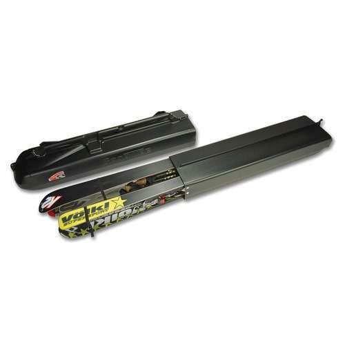 """NEW SportTube Hard Case 48""""-83"""" Skis Spear Guns  for sale in Sandy , UT"""