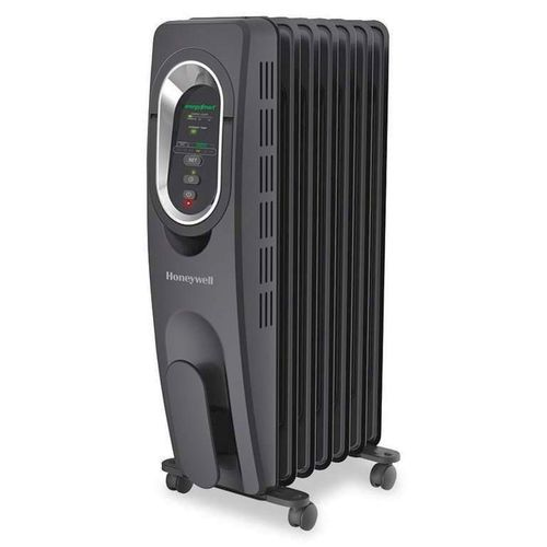 NEW Honeywell Electric Radiant Heater for sale in Sandy , UT