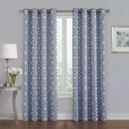 NEW 100% Blackout Window Curtain Panel for sale in Sandy , UT