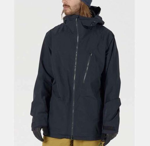Burton AK Cyclic Jacket - XL (New) for sale in Salt Lake City , UT