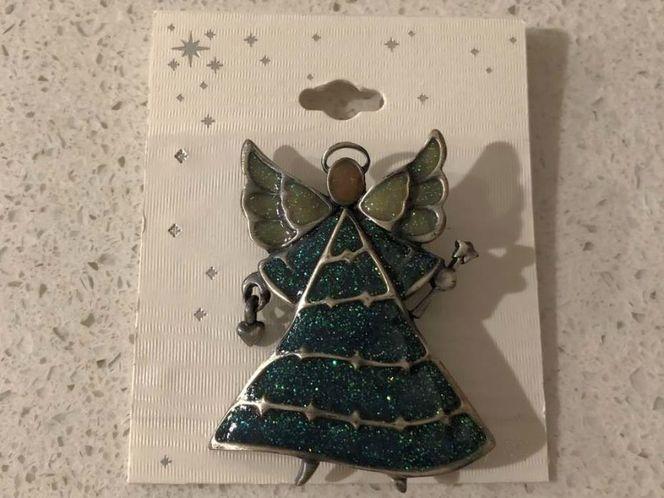 NEW Angel Pin for sale in South Jordan , UT