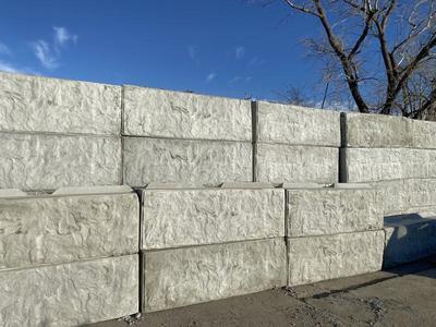 Large Concrete Retaining Blocks Ksl Com