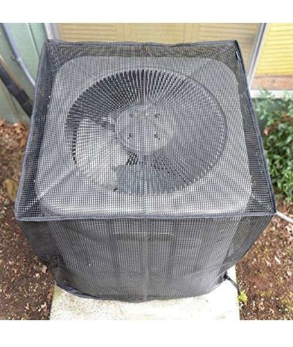 Sturdy AC Unit Cover  for sale in Murray , UT