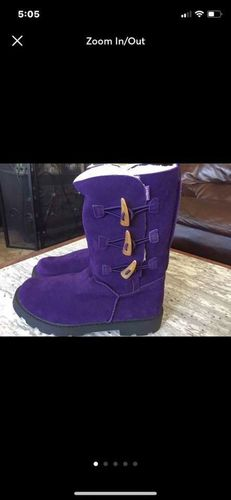 Brand New Pediped Boots Size 4 for sale in Taylorsville , UT