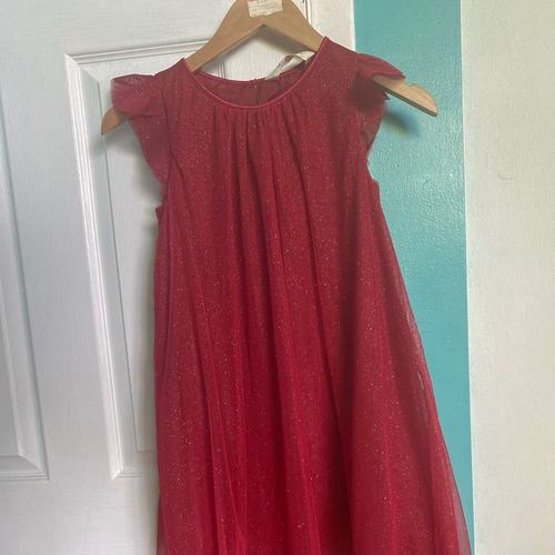 H&M Dresses Size 9/10 for sale in Taylorsville , UT